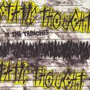 In The Trenches thumbnail