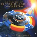 All Over The World: The Very Best Of Electric Light Orchestra thumbnail