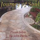 Journey Of Soul thumbnail