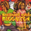 Navidad Al Estilo Reggaeton thumbnail