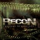 Welcome To Viper City thumbnail