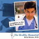 Laughter Is The Best Medicine thumbnail