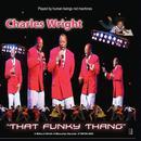 That Funky Thang thumbnail