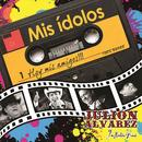 Mis Ídolos, Hoy Mis Amigos!!! thumbnail