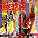 Trance (Original Soundtrack) thumbnail