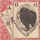 Granville Automatic thumbnail