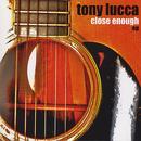 Close Enough (EP) thumbnail