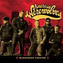 Wanderers Forever thumbnail