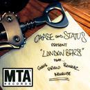 London Bars EP (Explicit) thumbnail