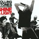 Shine A Light (Deluxe Version) thumbnail