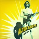 Alter Egos (Original Motion Picture Soundtrack) thumbnail