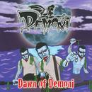 Dawn Of Demoni thumbnail