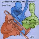 Crotty Corman & Phipps Jazz Trio thumbnail
