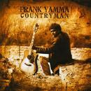 Countryman thumbnail