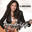 Porque El Amor Manda (Single) thumbnail