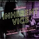 Inherent Vice (Original Motion Picture Soundtrack) thumbnail