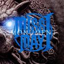 Monument thumbnail