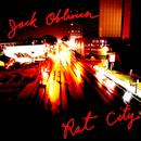 Rat City thumbnail
