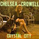 Crystal City thumbnail