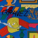 Gravez thumbnail