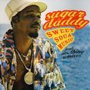 Sweet Soca Music (Single) thumbnail