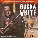 The Legacy Of The Blues Vol.1 thumbnail