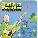 Favorites For Children thumbnail