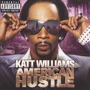 American Hustle (Explicit) thumbnail