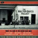 The Walter Davis Project thumbnail