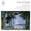 Cult Of Youth thumbnail