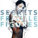 Fragile Figures thumbnail