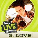 ITunes Live: SXSW thumbnail