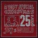 A Very Special Christmas 25th Anniversary thumbnail