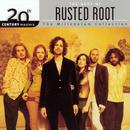 20th Century Masters - The Millennium Collection: Rusted Root thumbnail