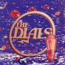 The Dials thumbnail
