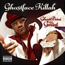 Ghostdeini The Great [Cd/Dvd] thumbnail