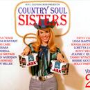 Country Soul Sisters 2: Women In Country Music 1956-79 thumbnail