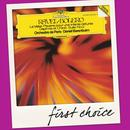 First Choice: Ravel, Bolero thumbnail