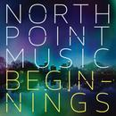 North Point Music: Beginnings thumbnail