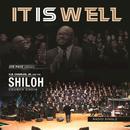 It Is Well (Live) (Radio Single) thumbnail