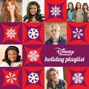 Disney Channel Holiday Playlist thumbnail