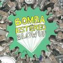 Blow Up thumbnail