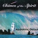 Chimes Of The Spirit thumbnail