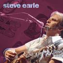 Live At Montreux 2005 thumbnail