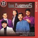 Iconos / 25 Exitos thumbnail