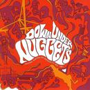 Down Under Nuggets: Original Australian Artyfacts 1965-1967 thumbnail