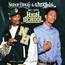 Mac & Devin Go To High School thumbnail