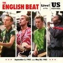 Live At The US Festival '82 & '83 thumbnail