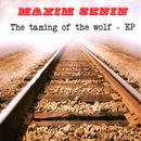 The Taming Of The Wolf - EP thumbnail