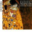 Ferruccio Busoni: Music for Cello & Piano thumbnail